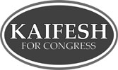 Larry Kaifesh for Congress