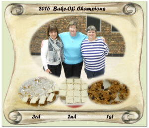 2016_bakeoff_champs