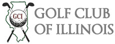 Golf Club of IL