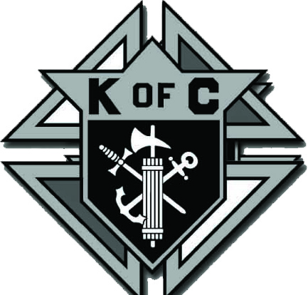 KofC Holy Family Council #11981