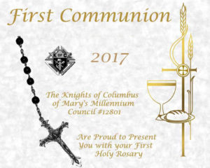 first_communion_2017