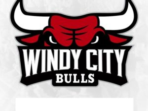 Family Outing @ Windy City Bulls | Hoffman Estates | Illinois | United States