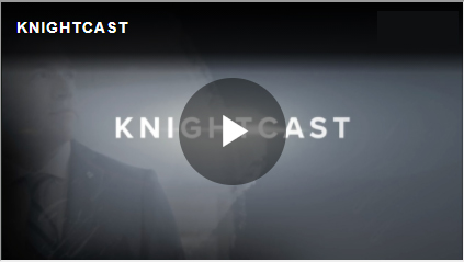 KnightCast Preview
